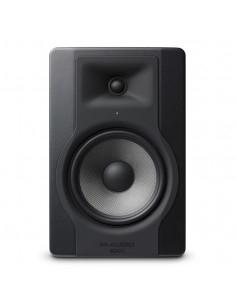 M-Audio,BX8 D3