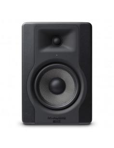 M-Audio,BX5 D3