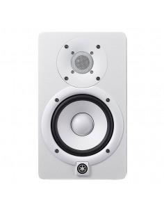 Yamaha ,HS5 White
