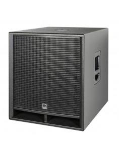 HK Audio,PRO-118SD2