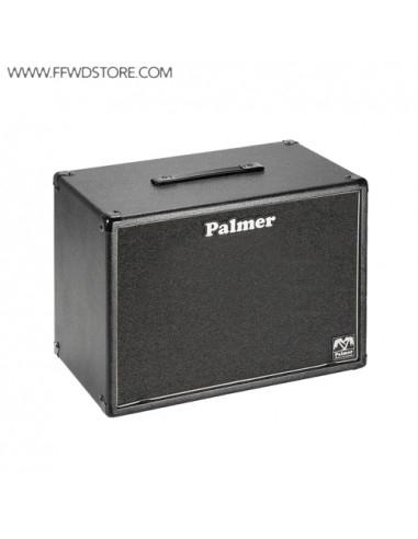 Palmer - Cab 112 B