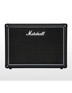 "Marshall - 2x12"" Cabinet Celestion Seventy 2x80w"