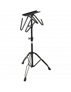 Meinl,TMHCS,Hand cymbal stand