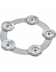 Meinl,DCRING,Dry Ching Ring