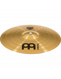 """Meinl,MA-BR-13M,Marching,Student Brass,13"""""""