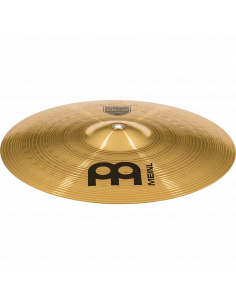 """Meinl,MA-BR-16M,Marching,Student Brass,16"""""""