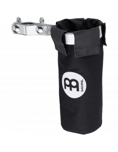 Meinl,MC-DSH,Bags,Drumstick Holder