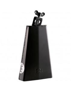 """Meinl,HCO2BK,Headliner® Series Cowbell,Black powder coated steel,8"""""""