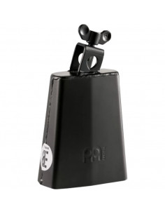 Meinl,Headliner Series Cowbells Black 5""