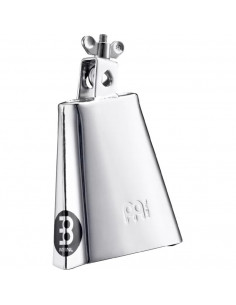 """Meinl,STB55-CH,5 1/2"""" Cowbell Chrome Finish"""