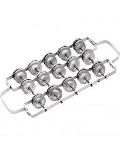 Meinl,Aluminum Rocars Medium
