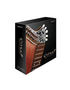 Motu - Ethno Instrument 2