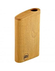 Meinl - Travel Didgeridoo Box