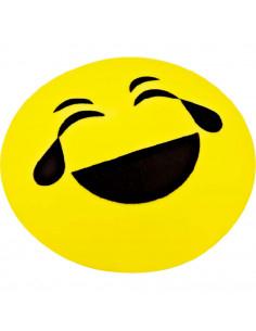 Meinl,FACE-L,Face Shaker, Laughing,Laugh