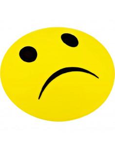 Meinl,FACE-S,Face Shaker, Sad,Sad