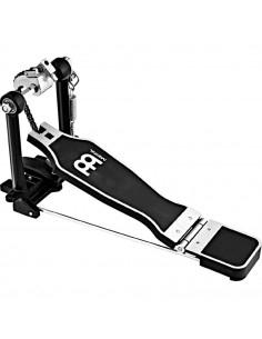 Meinl - Bass Box Pedal