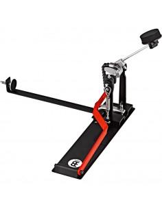 Meinl - Cajon Pedal Direct Drive Heel