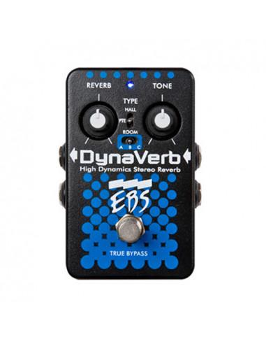 Ebs - Dynaverb