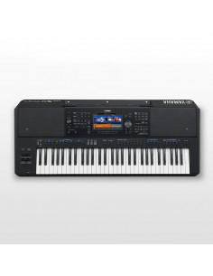 Yamaha,PSR-SX700