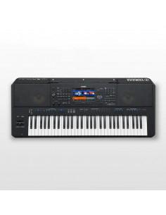 Yamaha,PSR-SX900