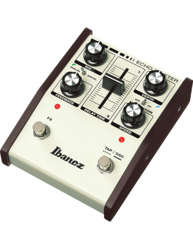Ibanez - ES3 Analog/Digital Delay