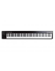 M-Audio,Keystation 88 MK3