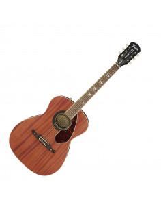 Fender,Tim Armstrong Hellcat, Walnut Fingerboard, Natural