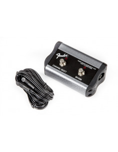 Fender,Footswitch 2-Buttons,for Blues Deville