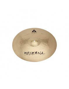 Istanbul Agop - XPWSPB8,Xist Brilliant Power Splash 8""