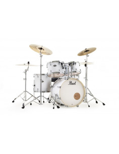 Pearl - EXX725BR/C735,Export,Matte White