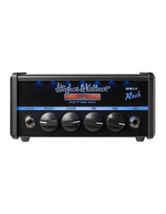 Hughes&Kettner, Spirit of Rock