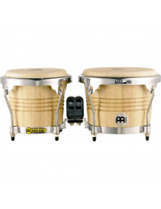 "Meinl,FWB200NT,Marathon® Exclusive Serie,Natural,6 3/4"" x 8"""