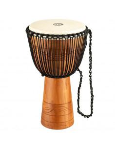 "Meinl,ADJ2-XL+BAG,Original African Style Wood,Brown,13"""