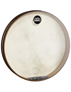 Meinl,FD20SD,Sea Drum,Siam Oak,African Brown,20""