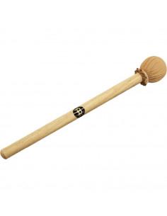 Meinl,SB4,Samba Beater,Wood