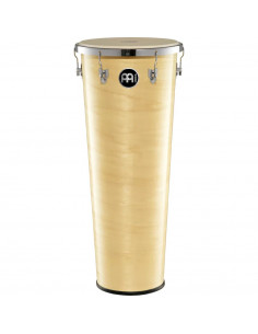 "Meinl,TIM1435NT,Timba,Natural,35"" x 14"""