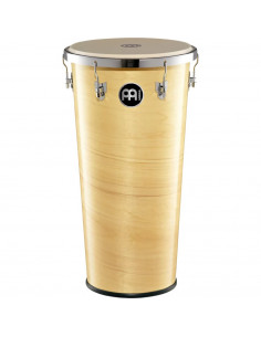 "Meinl,TIM1428NT,Timba,Natural,28"" x 14"""