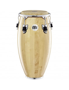 """Meinl,BWC11,Woodcraft Series BWC,Quinto,Natural,11"""""""