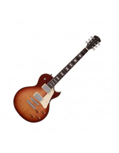 Larry Carlton - L7/TS,L7 Series,tobacco sunburst