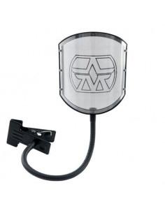 Aston Mics,Shield GN
