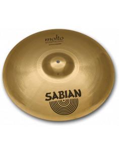 "Sabian - AA 17"" Molto Symphonic Suspendues"