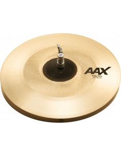"""Sabian - AAX 15"""" Freq Hats Hi-hat"""