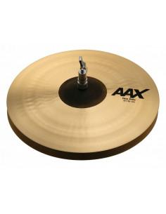"""Sabian - AAX 14"""" Thin Hats Hi-hat"""