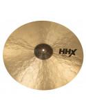 "Sabian - PSA12112XCN HHX Ride 21"" Complex Medium"