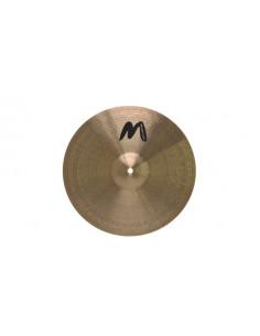 """Masterwork - Jazz Master Series Cymbal 20"""" Ride"""