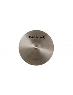 """Masterwork - Custom Series Cymbal 14"""" Hihat"""