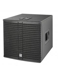 HK Audio,ELEMENTS E115 Sub D