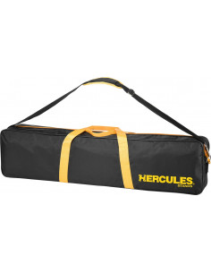 Hercules - BSB001,carrying bag for orchestra stand