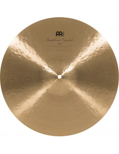 """Meinl,SY-16SUS,Symphonic,Suspended,16"""""""
