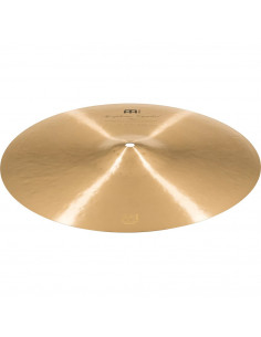 """Meinl,SY-14SUS,Symphonic,Suspended,14"""""""